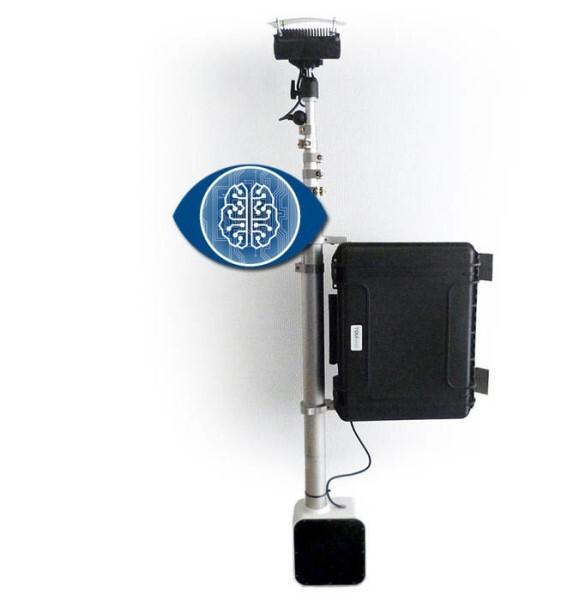 LOGO_ARGOS KI Video-Detektionssystem
