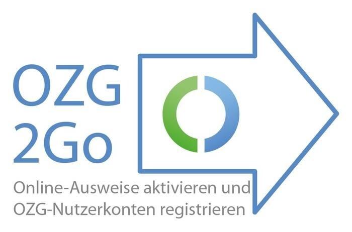 LOGO_OZG2Go