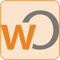 LOGO_WebOffice: Modernste GIS Weblösungen