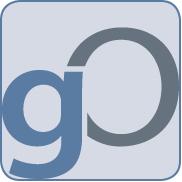 LOGO_GeoOffice: Ausgereifte GIS Desktoplösungen