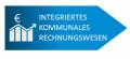 LOGO_Integriertes Kommunales Rechnungswesen...mehr als nur Finanzen verwalten