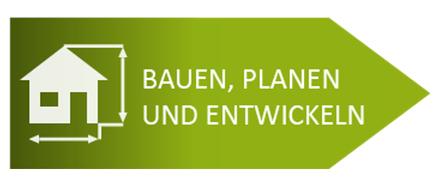 LOGO_Bauverwaltung...Baustein für Baustein zum Erfolg