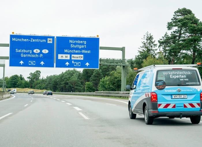 LOGO_Verkehrsmanagement