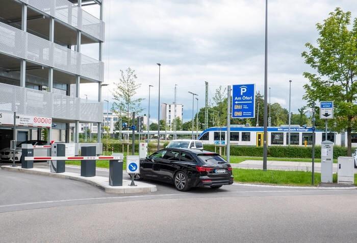 LOGO_Parkraummanagement