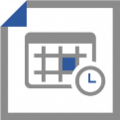 LOGO_JCC-Terminvereinbarung