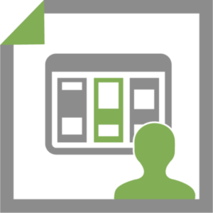 LOGO_JCC-Personalplanung