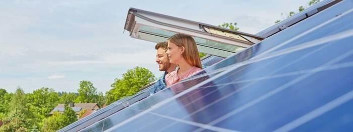 LOGO_Energie für Ihr Zuhause