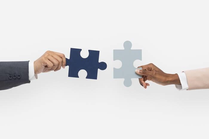 LOGO_Partnernetzwerk