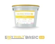 LOGO_EASYPHALT BASIC