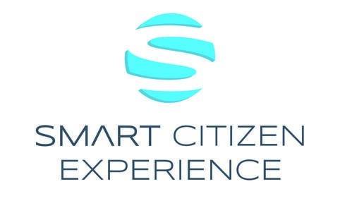 LOGO_Smart Citizen eXperience