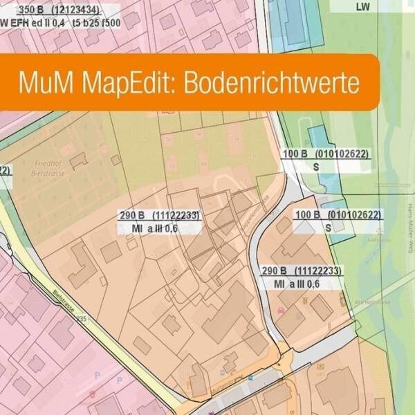 LOGO_MapEdit Bodenrichtwerte