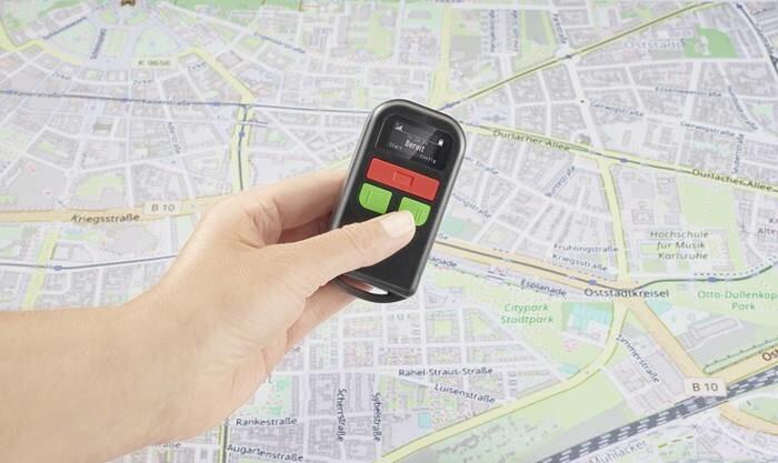 LOGO_GPS-Notruf