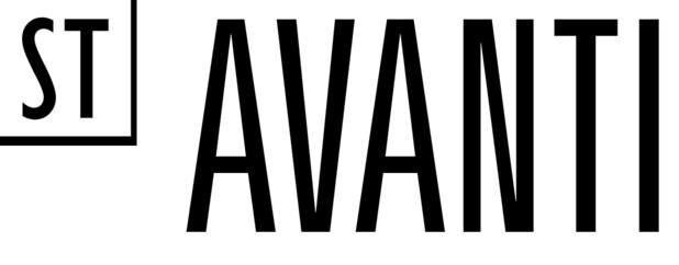 LOGO_AVA-Software AVANTI