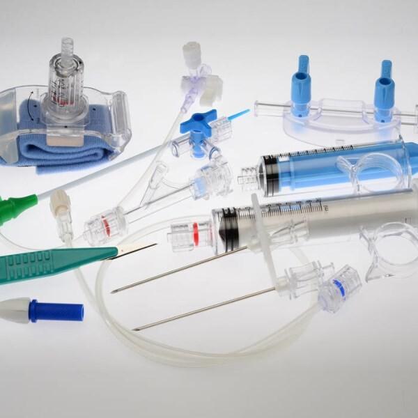 LOGO_Medical Components