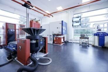 LOGO_Testcenter im Mutterhaus Schweiz