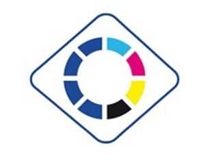 LOGO_Digital Printing