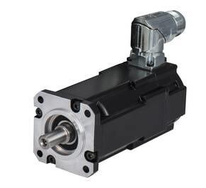 LOGO_Servomotoren / Torquemotoren