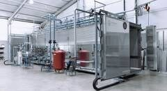 LOGO_EO sterilization systems