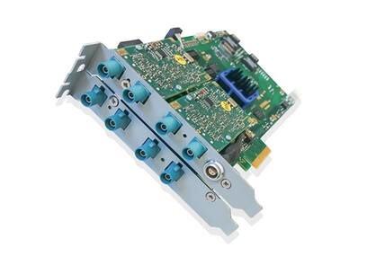 LOGO_Bilddatenverarbeitung mit der SX proFRAME - Die modulare Lösung für Video- und Datenerfassung von Solectrix
