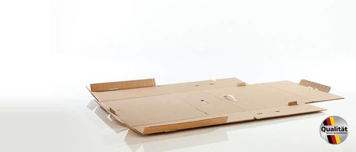 LOGO_Verpackungen aus Wellpappe