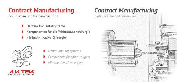 LOGO_Contract Manufacturing