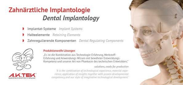 LOGO_Dental implant systems