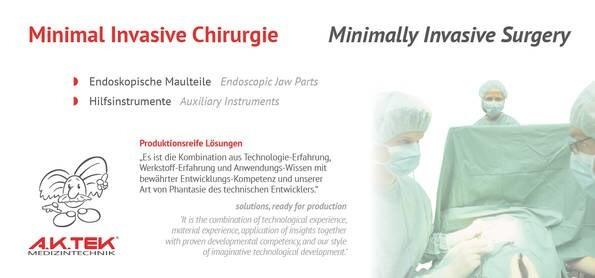 LOGO_Minimally Invasive Surgery