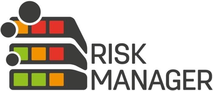 LOGO_Qware® Riskmanager