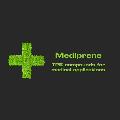 LOGO_Mediprene 500M –Standard series