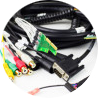 LOGO_CUSTOM MEDICAL CABLE AND WIRE HARNESS ASSEMBILIES