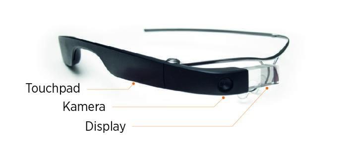 LOGO_munevo Smartglass