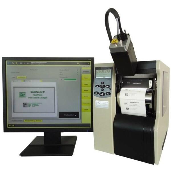 LOGO_Aufdruckkontrolle - QualiReader I und QualiReader PI