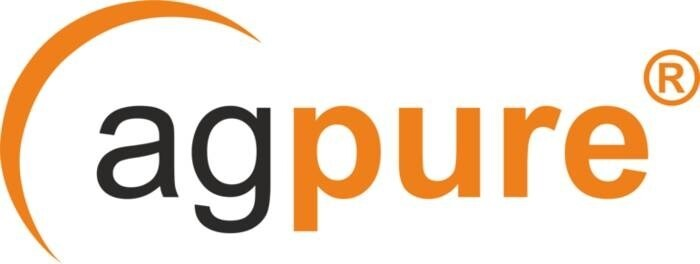 LOGO_agpure® PBT6500