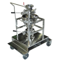 LOGO_Das emissionsfreie Pulver-Transfer-System (EPTS)