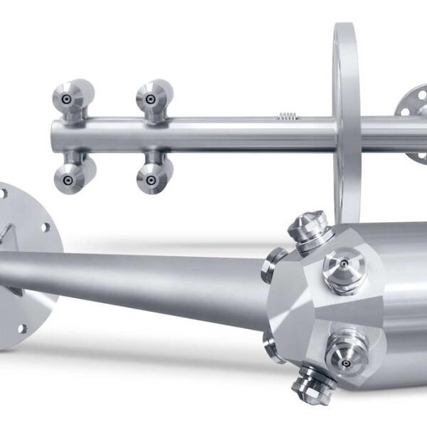 LOGO_Schlick nozzle systems