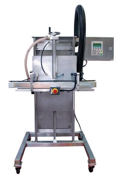 LOGO_Schweissmaschine