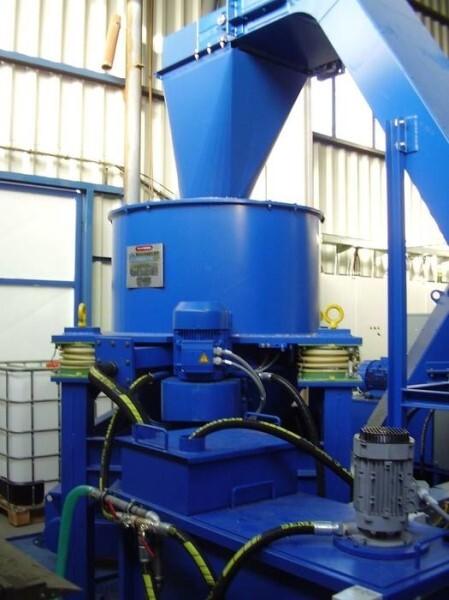 LOGO_Centrifuges for Metal working industry