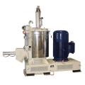 LOGO_Vertical-High-Speed-Mixer