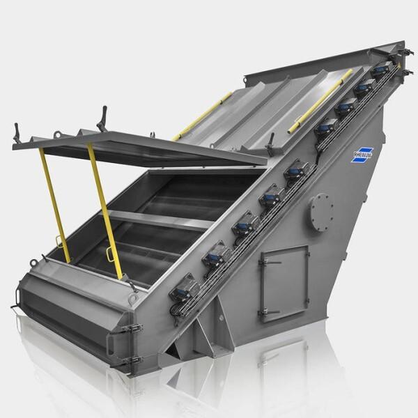 LOGO_Screening Machine Type WA