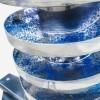 LOGO_RHEWUM Spiral Conveyor