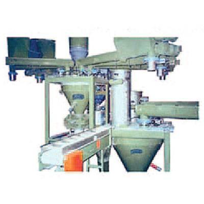 LOGO_Scales for mixer feeding