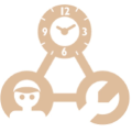 LOGO_RINA Service