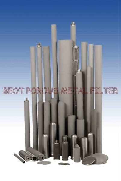 LOGO_Sinter metal lfilter
