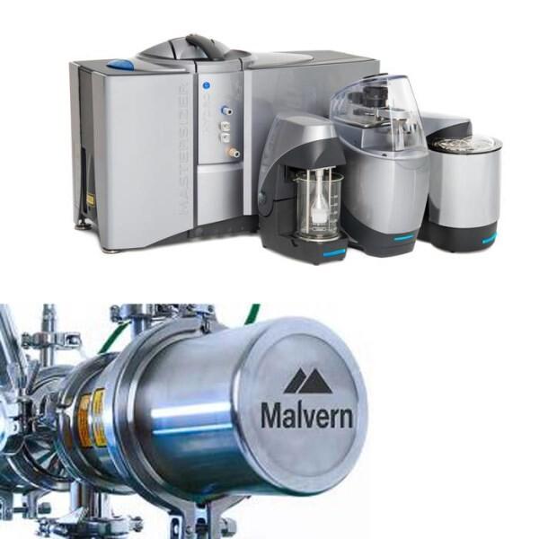 LOGO_Particle size analyzer – laser diffraction – Mastersizer 3000 & Insitec