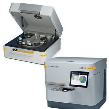 LOGO_Chemische (Elementar-)Analyse – Röntgenflouresenzanalyse (RFA) – Epsilon | Phasen-/Struktur-Analyse – Röntgendiffraktometrie (XRD) – Aeris