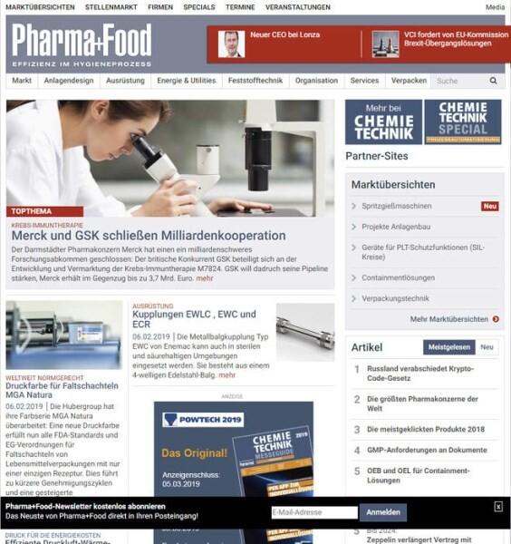 LOGO_www.pharma-food.de