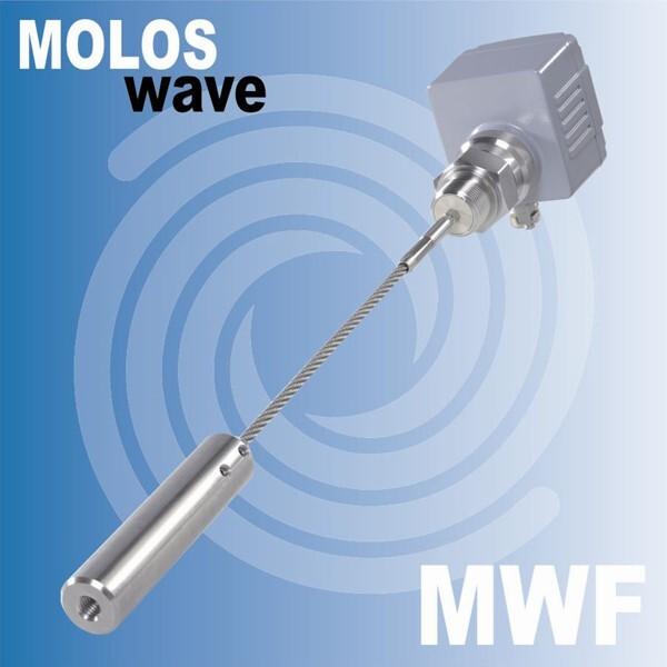 LOGO_MWF Geführte Mikrowelle