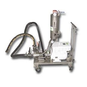 LOGO_UniRex® Rotor-Stator-Systeme