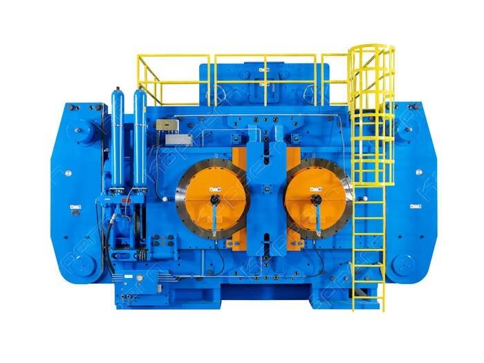 LOGO_Hochdruckwalzenmühlen
