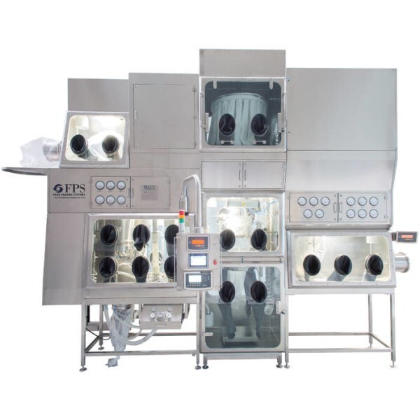 LOGO_Isolators for HPAPI Production